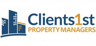 Property Management in Dublin for Apartment Blocks & Housing Estates Logo